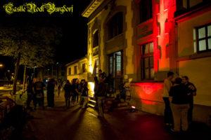 testbild castlerockburgdorf