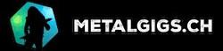 metalgigs.ch logo