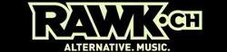 rawk.ch logo