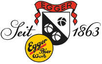 Brauerei Egger Worb