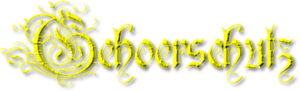 gehörschutz castlerockburgdorf